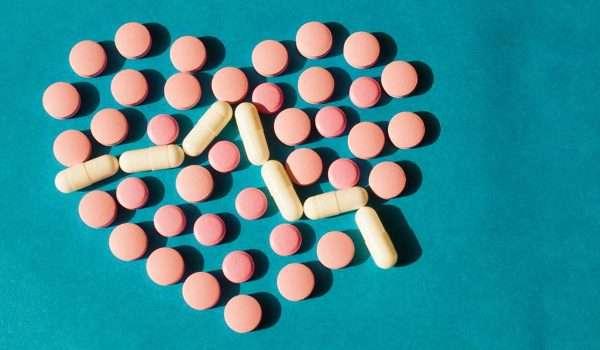 أدوية أمراض القلب والشرايين