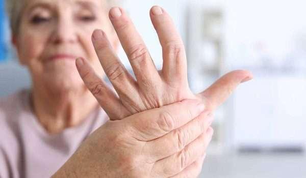 أدوية أمراض المفاصل والعضلات