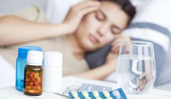 أدوية الأمراض العصبية