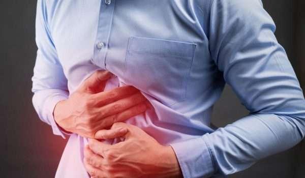 أدوية الجهاز الهضمي