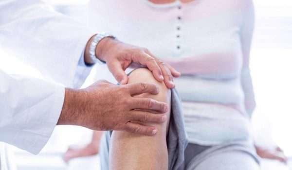 أمراض العظام و المفاصل