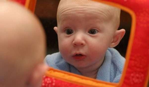 اسباب اصفرار الوجه عند الاطفال