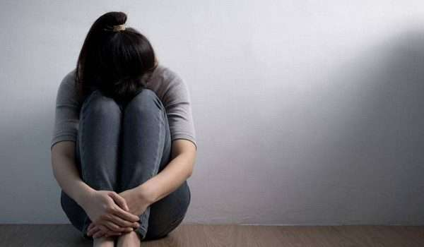 اضطرابات الاكتئاب