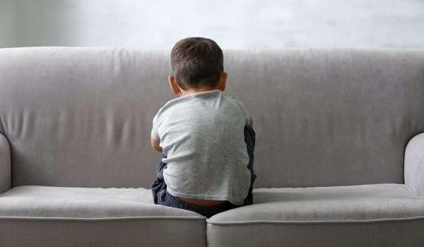 علاج تاخر النمو العقلي عند الاطفال