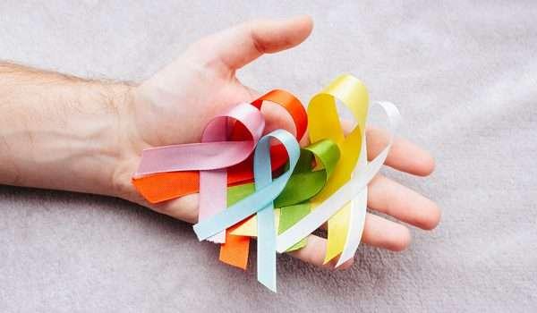 فحوصات السرطان