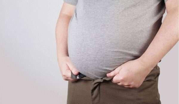 لأفضل النتائج.. 9 نصائح بعد عملية شفط الدهون