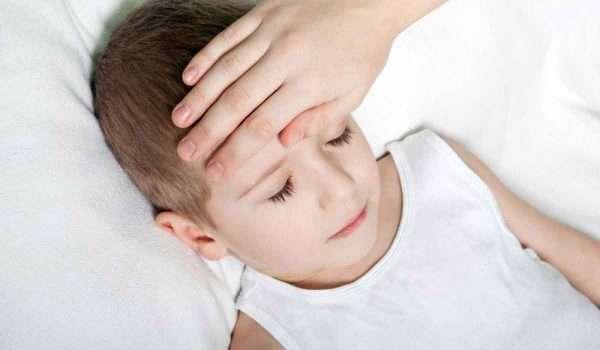 الغدد-اللمفاوية-في-الرقبة-عند-الاطفال2