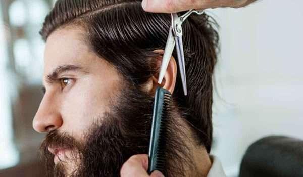 حلاقة-الشعر-بعد-الزراعة1