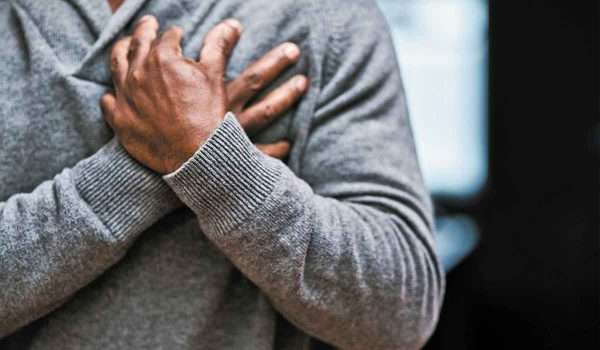 شفط-دهون-الثدي-للرجال1