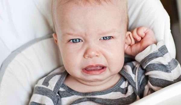 ضعف-السمع-عند-الاطفال3