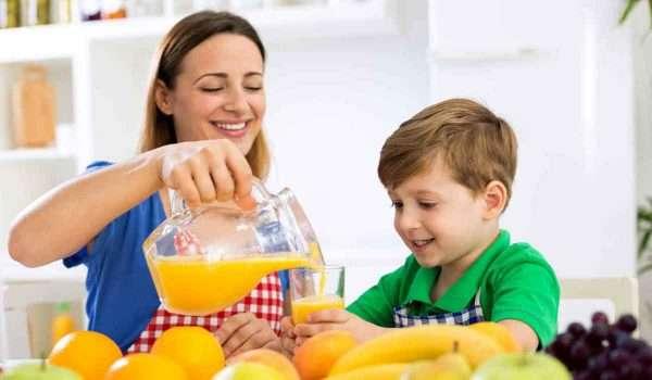 فوائد-البرتقال-للاطفال1