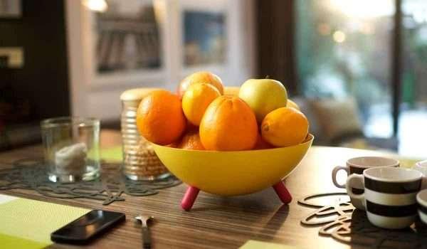 فوائد-البرتقال-للاطفال2