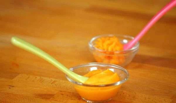 فوائد-البطاطا-الحلوة-للاطفال1