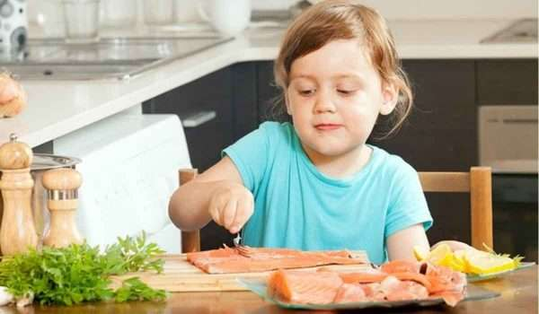 فوائد-السمك-للاطفال3