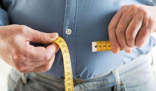 متى تظهر نتائج عملية شفط الدهون