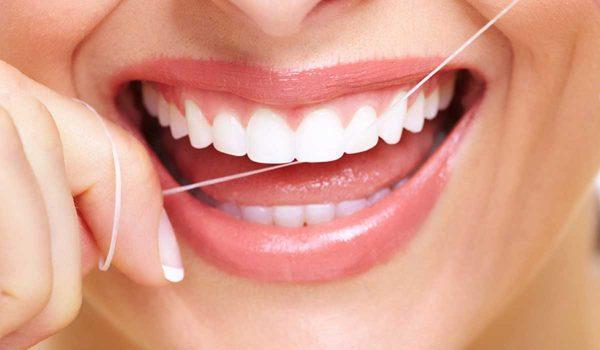 اسعار-تركيب-الاسنان1