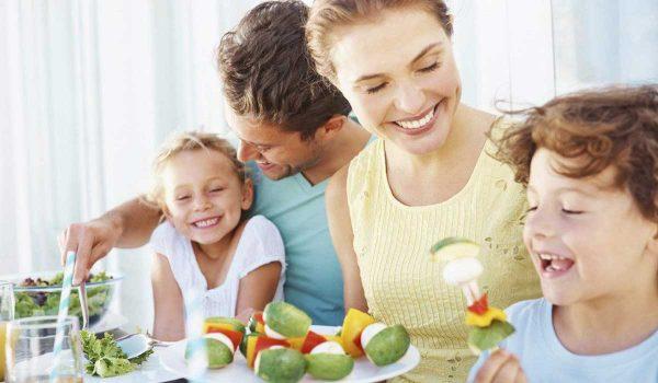 علاج-السمنة-عند-الاطفال3