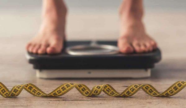 اسباب عدم نزول الوزن بعد التكميم