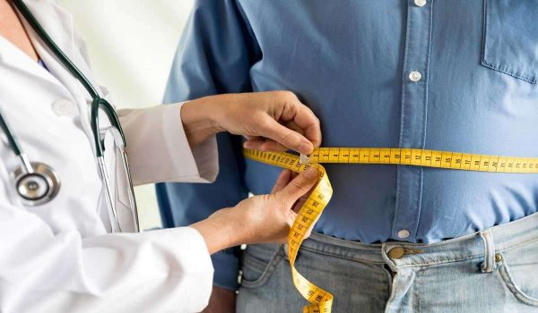 e63885910 عملية تحويل المسار لمرضى السكر .. ما الفوائد والمخاطر المحتملة؟ - كل ...