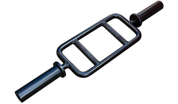 Tricep bars