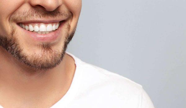 يمكن ازالة جير الاسنان بالخل ازالة-جير-ا
