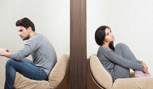 اعراض السيلان والزهري عند الرجال