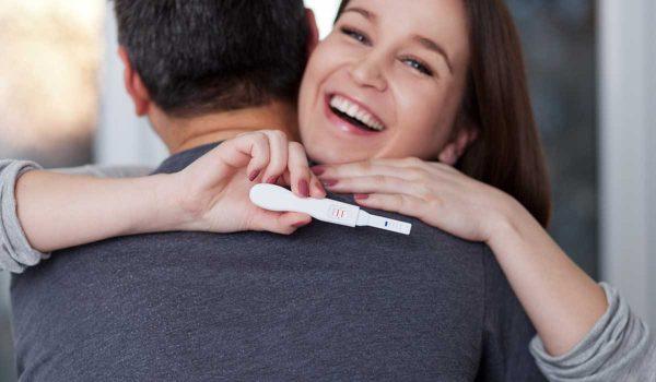 03b383776 الحمل في الشهر الاول والجماع .. وما هي أفضل الوضعيات ؟ - كل يوم ...