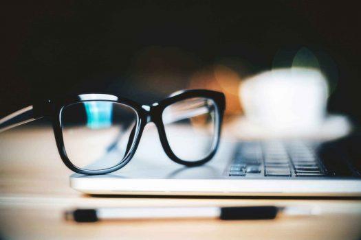 723c4368a النظارات الطبية .. وأهم أنواع العدسات والإطارات فيها.. وأسعارها - كل ...
