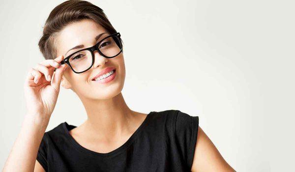 2cb10dfea النظارات الطبية .. وأهم أنواع العدسات والإطارات فيها.. وأسعارها - كل ...