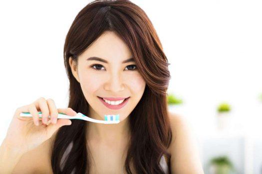 حساسية الاسنان بعد الحشو
