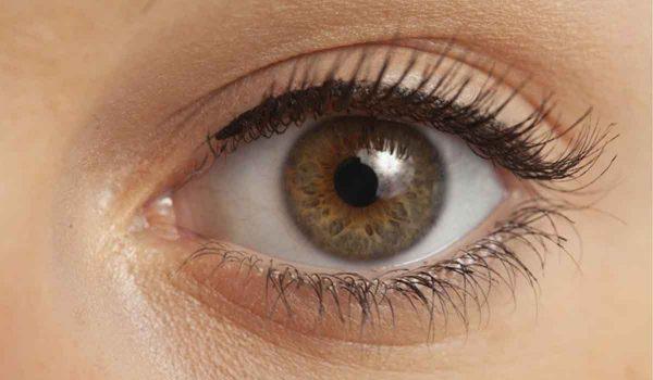 علاج ارتفاع ضغط العين