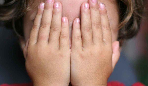 علاج الحول عند الاطفال ومتى علاج-الحول-