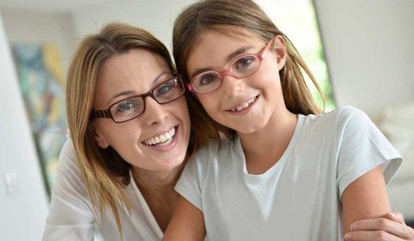 اعراض ضعف النظر وكيف يمكن اعراض-ضعف-ا