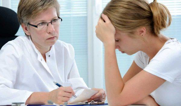 167083e21 علاج الضعف الجنسي عند النساء بالطرق الطبية وغير الطبية - كل يوم ...