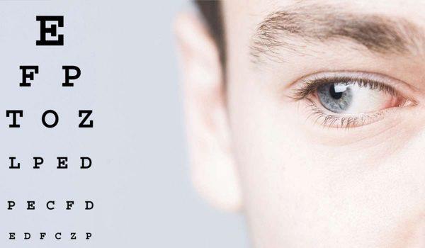 8312159d0 علاج ضعف النظر عن طريق العدسات والنظارات وعمليات التصحيح - كل يوم ...