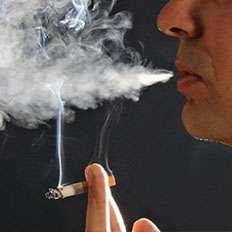 دراسة: حظر التدخين قلل نسبة الولادة المبكرة