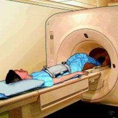 وصول أول جهاز رنين مغناطيسي لمستشفى بورسعيد الأميري