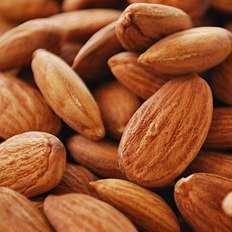 خبراء صحة: تناول اللوز يومياً مفيد جداً لمرضى السكري