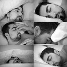 نصائح من أجل نوم هانئ بعيدا عن الأرق - كل يوم معلومة طبية
