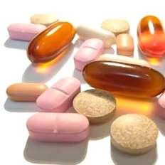 العقاقير الواقية من سرطان الثدي تسبب هشاشة العظام