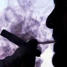 الإقلاع عن التدخين يخفض معدلات الإصابة بسرطان الفم