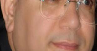 blogmedia-8831.jpg