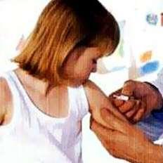 طريقة جديدة لشفاء مرضى السكري