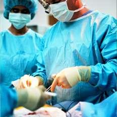 دراسة : زراعه الاعضاء قد تعرضك لخطر السرطان